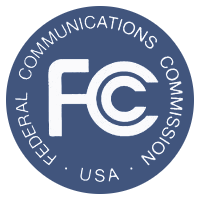 FCC Proposes $2.8 Million Fine Against HobbyKing